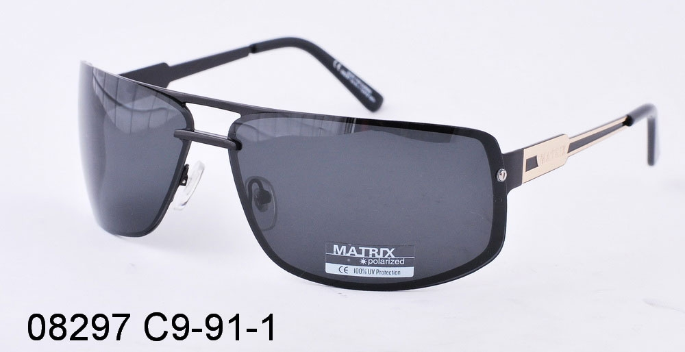 Matrix Polarized 08297