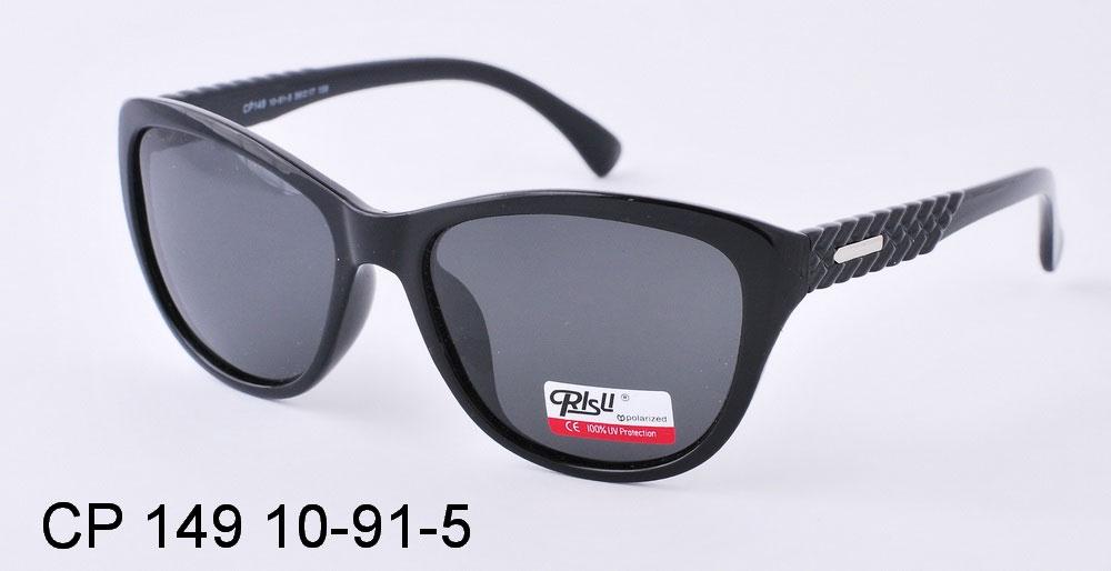 Crisli Polarized CP149