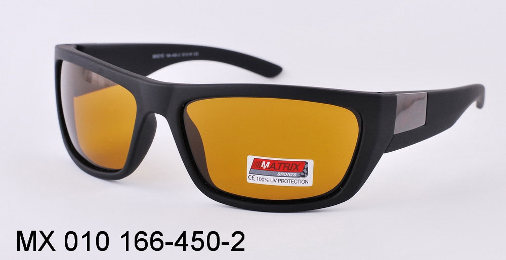 Matrix Polarized MX010