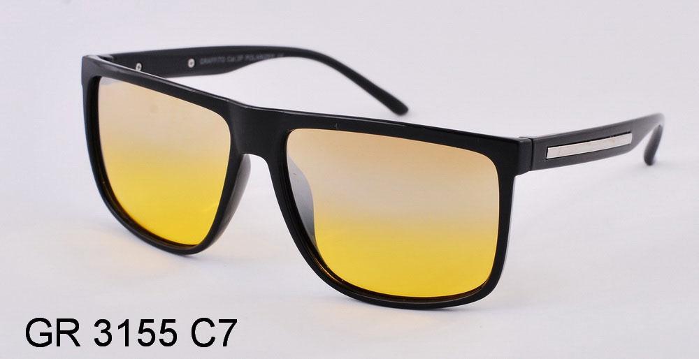 Очки для водителей GR3155