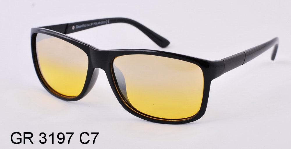 Очки для водителей GR3197
