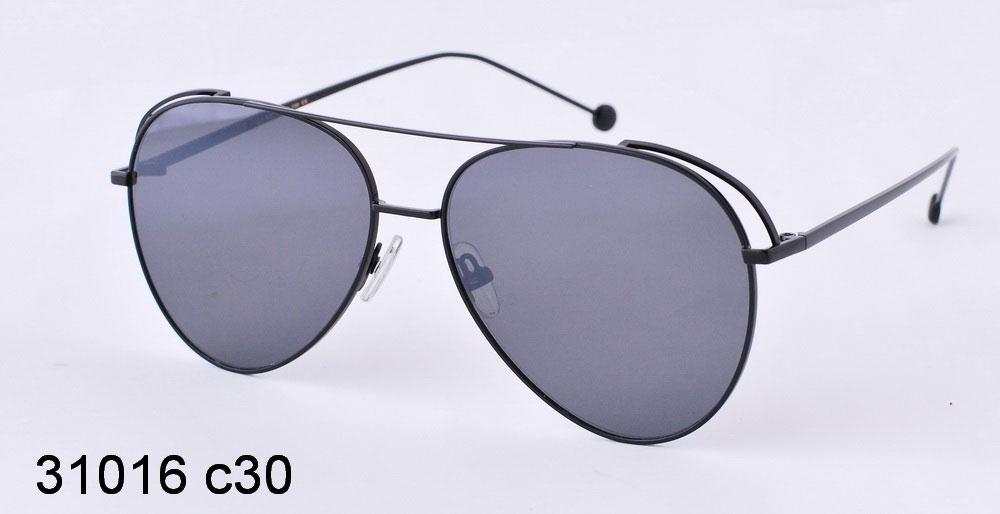 KAIZI 31016