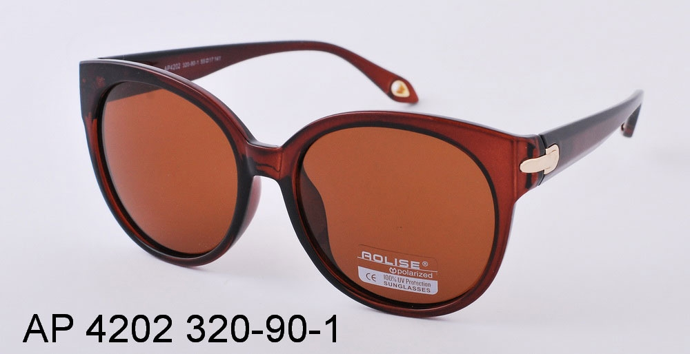 Aolise Polarized AP4202