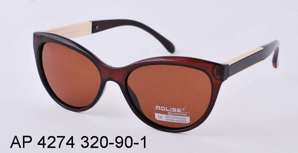 Aolise Polarized AP4274
