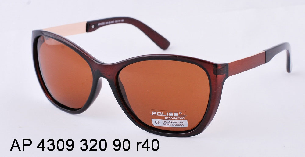 Aolise Polarized AP4309