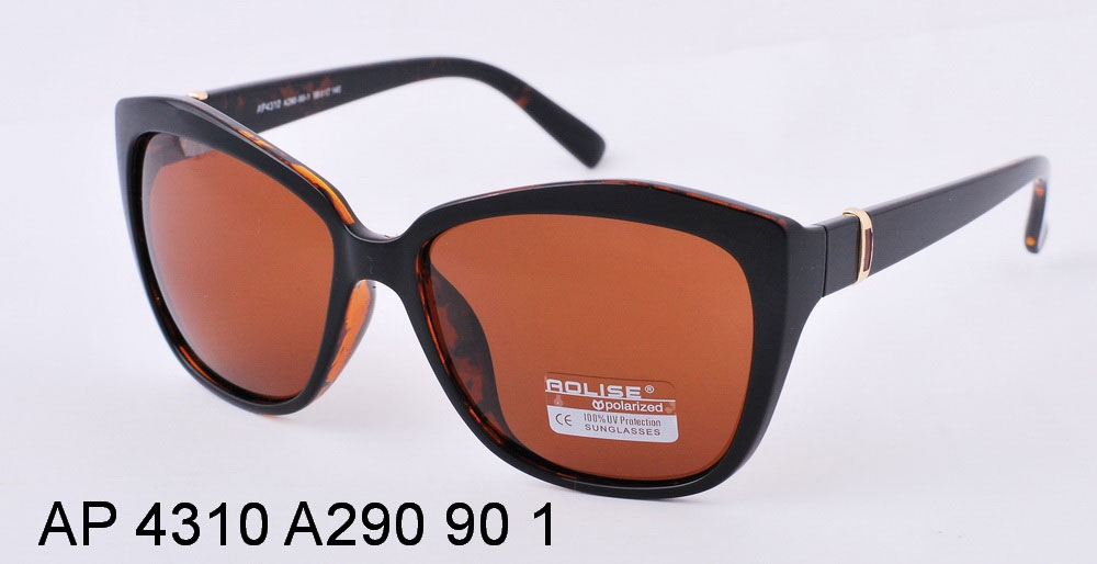 Aolise Polarized AP4310