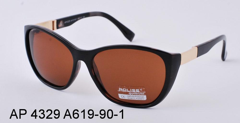Aolise Polarized AP4329