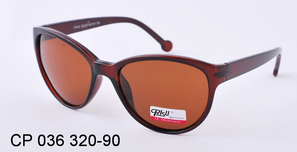 Crisli Polarized CP036