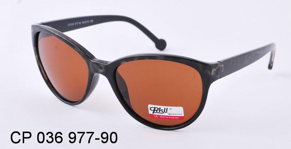 Crisli Polarized CP036
