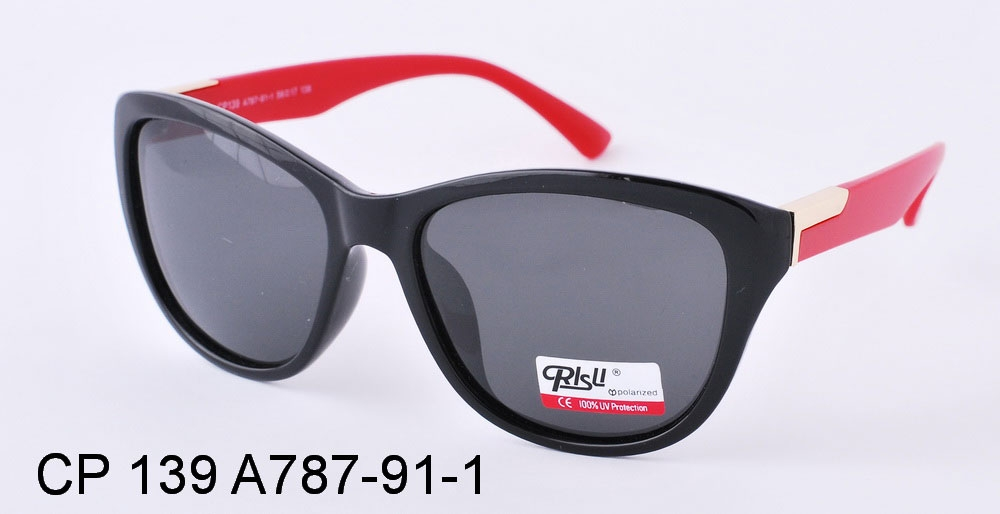 Crisli Polarized CP139
