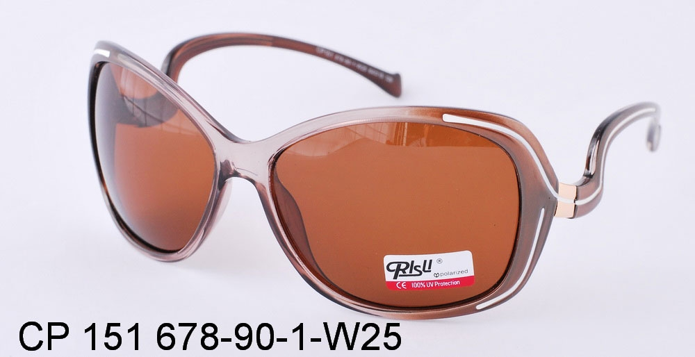 Crisli Polarized CP151