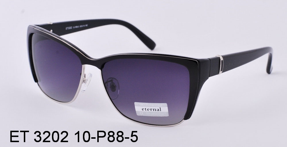 Eternal Polarized ET3202