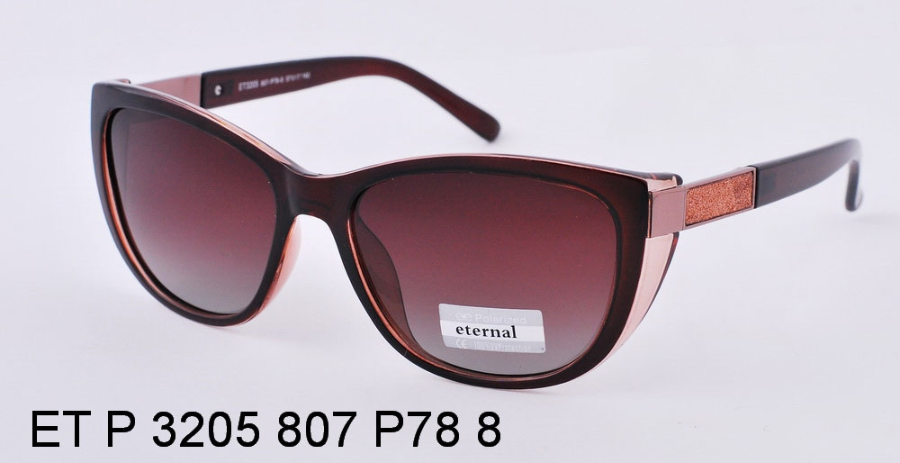 Eternal Polarized ET3205