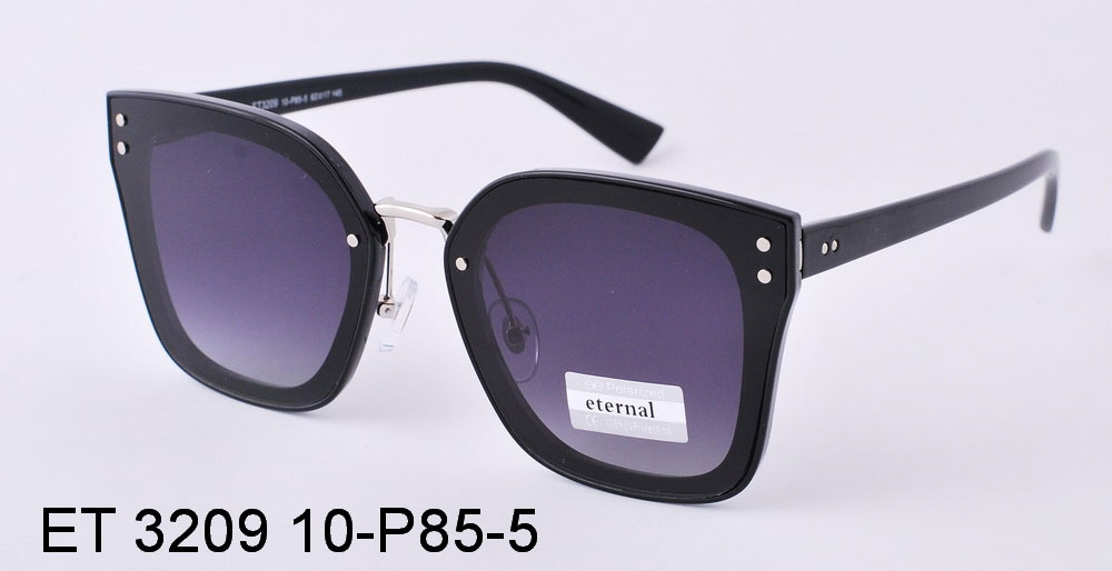 Eternal Polarized ET3209