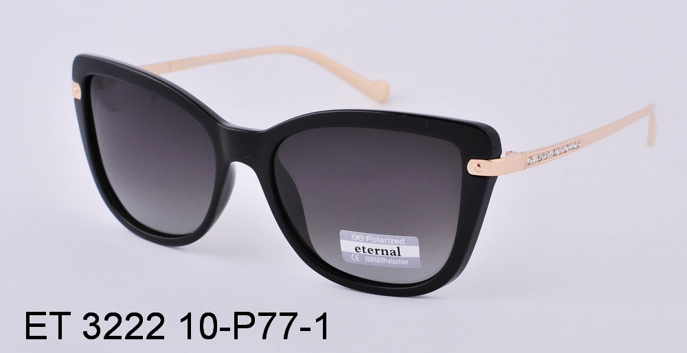 Eternal Polarized ET3222