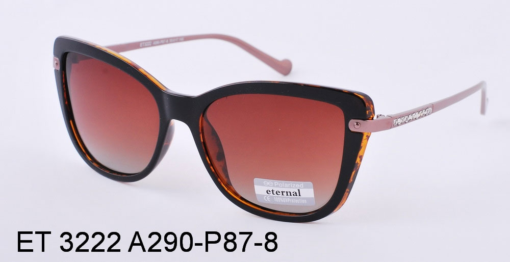 Eternal Polarized ET3222