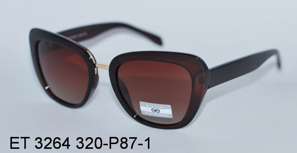 Eternal Polarized ET3264