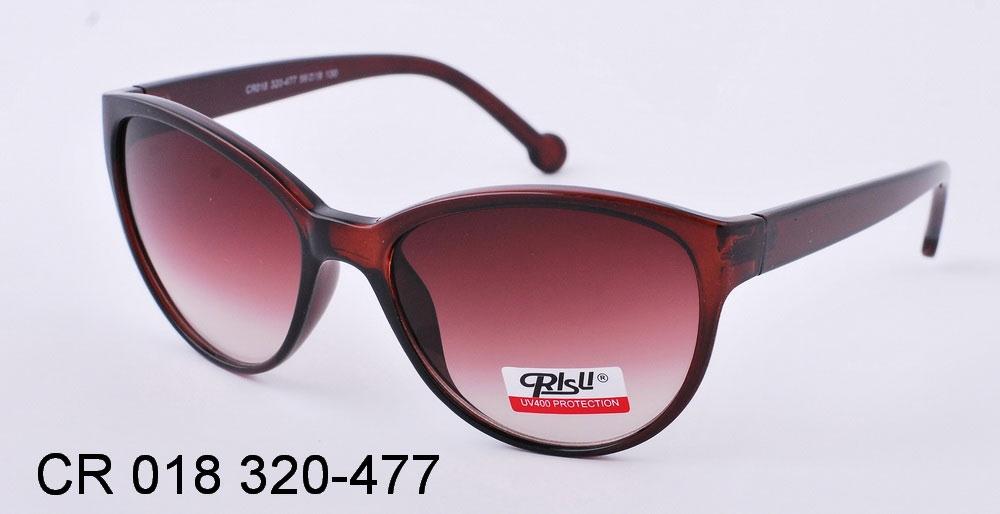 Crisli CR018