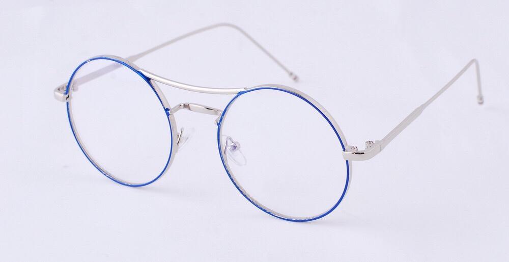 Очки имиджевые 1810